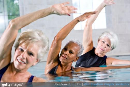 arthrose-rhumatisme-cure